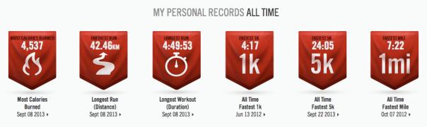 Rekordid